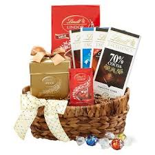 basketball gift basket food gifts gift baskets target