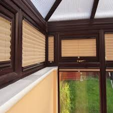 Small Mini Blinds Small Window Blinds Small Window Blinds Small Mini Blinds
