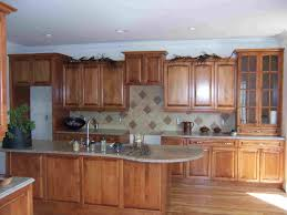 emejing kitchen upper cabinets gallery home decorating ideas