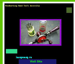 Woodworking Hand Tools Toronto by Old Woodworking Hand Tools 122909 The Best Image Search