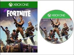 xbox cake topper fortnite cover disc cake topper 2 85 picclick uk