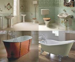 Bathroom Ideas Traditional by 154 Best Traditional Inspiration Images On Pinterest Bathroom