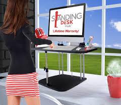 Desk Risers Uk 100 Standing Desk Riser Uk 32 Flexispot Review Flexispot