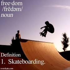 Skateboard Memes - fancy 187 best skateboarding images on pinterest wallpaper site