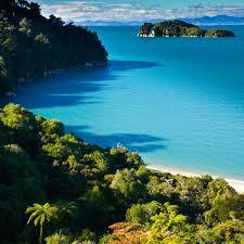 best destinations 2015 2015 holidays travel planner