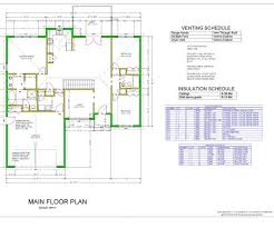 House Design Layout Ideas by Shapely Sample Plan Restaurant Conceptdraw Samples Plan Also