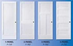 3 panel interior doors home depot interior door styles free home decor oklahomavstcu us