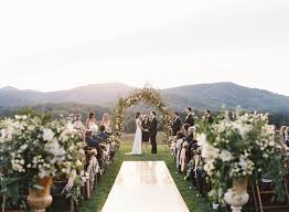 wedding ceremony layout 12 best wedding ceremony layout designs images on