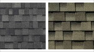 outdoor marvelous cobblestone grey shingles shakewood roof light