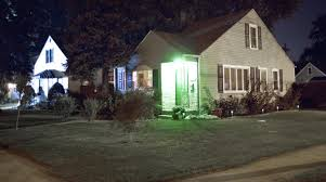 green light bulb meaning if you start seeing green lights pop up in your neighborhood here s