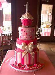 wedding cake shop wedding cakes suzi cakes llc boonton nj home