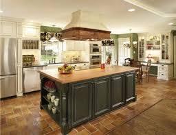 Kitchen Countertop Ideas With White Cabinets 47 Best Saltillo Tile Design Ideas Images On Pinterest Tile