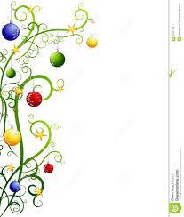 Christian Christmas Ornament Christian Christmas Borders Free Download Best Christian Christmas
