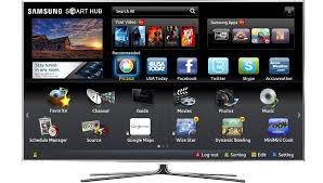 42 tv black friday why don u0027t people use smart tv apps high def digest the bonus view