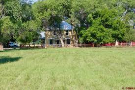 hobby farms for sale colorado