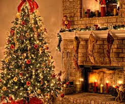 perfect images about on decorations treesand holiday decorations
