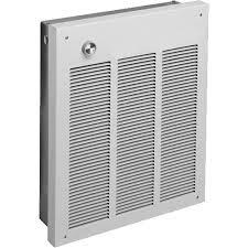 fan forced wall heater parts qmark lfk series fan forced wall heaters sylvane