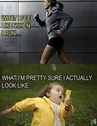 Fat Girl Running Meme - oh how i love that lil fat girl damn that s funny