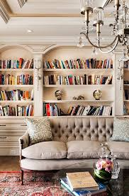 Elegant Bookcases 297 Best Libraries U0026 Bookcases Images On Pinterest Home Books