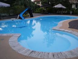 Swimming Pools Designs by Small Inground Swimming Pool Designs U2014 Amazing Swimming Pool