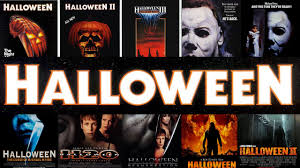 halloween resurrection dvd special offers
