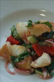 ina garten s shrimp salad barefoot contessa barefoot contessa shrimp salad recipe barefoot contessa ina