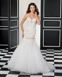 izidress robe de mari e a line princess sweetheart strapless sweep brush lace