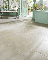 stylish and beautiful york stone kitchen floor tiles pertaining to