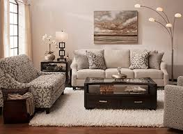 Anastasia Transitional Living Room Collection Design Tips - Living room design tips