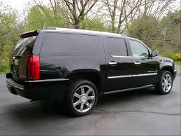 nissan armada jonesboro ar vehicles types availbale for farming out by location driversnow