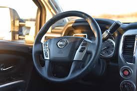 nissan titan interior 2016 2017 nissan titan autoguide com truck of the year contender