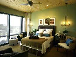 best paint color for master bedroom paint colors for dark furniture master bedroom paint ideas with dark
