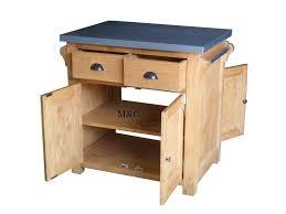 meuble plan travail cuisine agréable meuble plan de travail cuisine ikea 13 petit ilot