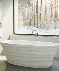 Aria Bathtubs Bathtub Replacement Solutions Milestone Bath Products