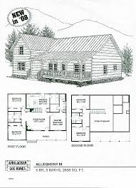 log home designs and floor plans new lincoln log homes floor plans floor plan lincoln log homes