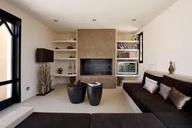 wohnzimmer gestalten modern modern wohnzimmer gestalten haus design ideen