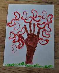 valentine craft ideas that double as fine motor skills blog my