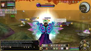 flyff guild siege insanity flyff e187 guild siege 14 december 2015