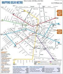 Pdf Metro Map by Metro Map 2013 Pdf