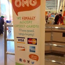 doodle name aldi aldi 26 photos 76 reviews grocery 517 e 117th st new york
