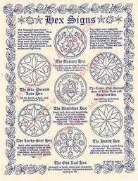doodle god wiki spell ceremonial magick ceremonial magick s trap spells