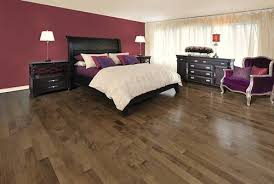 best suggestion when choosing the best bedroom flooring home