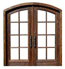 French Doors Wood - wooden french door design 2015 house design
