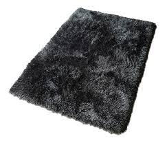 White Fluffy Bathroom Rugs Black Fuzzy Bathroom Rug Creative Rugs Decoration