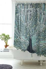 Olive Colored Curtains Green Curtains Ravishing Olive Green Sheer Curtain Panels