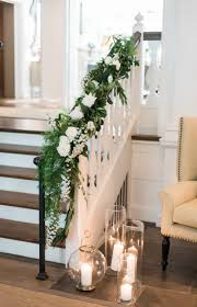 river course at kiawah wed wedding event design