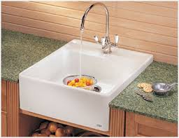 buy kitchen faucet small farmhouse bathroom sink buy guest post 4 common problems