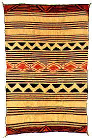 the collector u0027s guide a brief social history of navajo weaving
