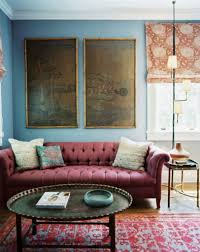 Wohnzimmer Ideen Blau Funvit Com Ikea Wohnwand Ideen