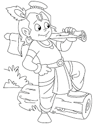 coloring pages of independence day of india map of india coloring page coloring pages map of india coloring page